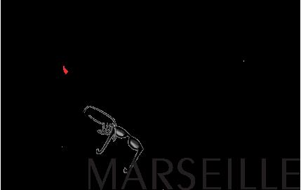 site escort marseille albi