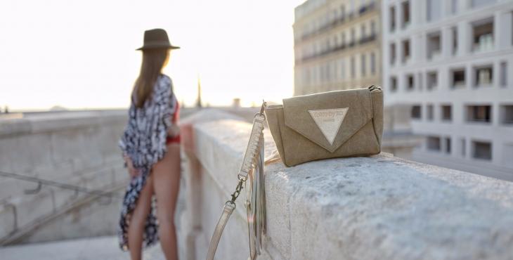 fournir beaucoup de bonne réputation style attrayant 5 adresses de sac - Mode - My Little Marseille