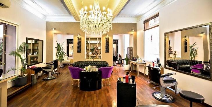 l 39 appart le salon de coiffure mythique d 39 aix en provence beaut my little marseille. Black Bedroom Furniture Sets. Home Design Ideas