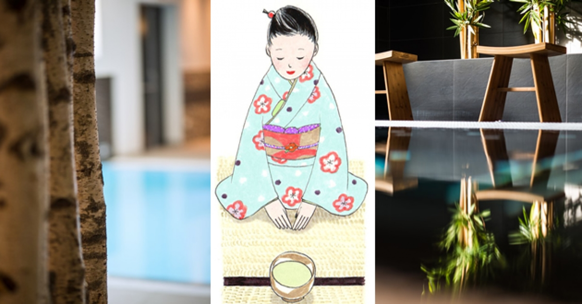 onsen et massage japonais chez vital spa bouc bel air beaut my little marseille. Black Bedroom Furniture Sets. Home Design Ideas